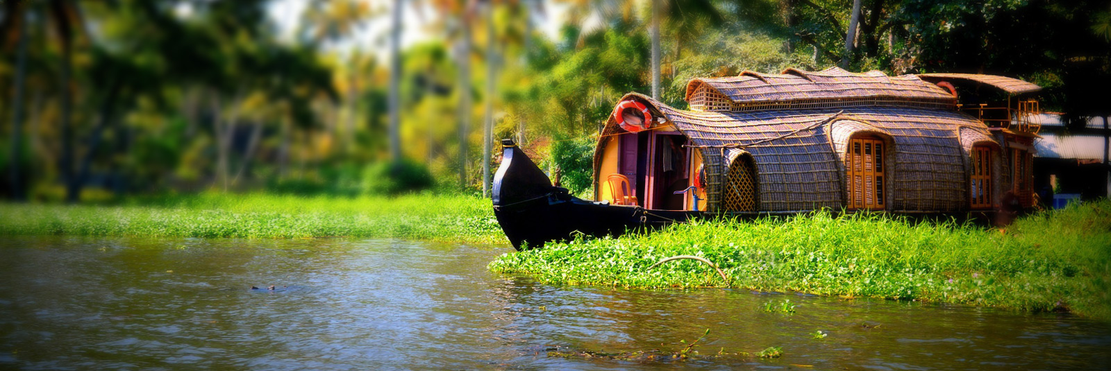 travel_world_kerala_houseboat