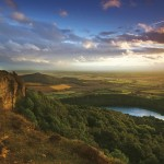 Photograph_of_Sutton_Bank_at_dusk
